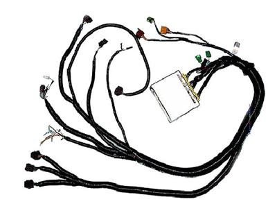 subaru svx wiring harness - 95 chevy engine diagram for wiring diagram  schematics  wiring diagram schematics