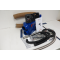 Propex HS 2000 Heater